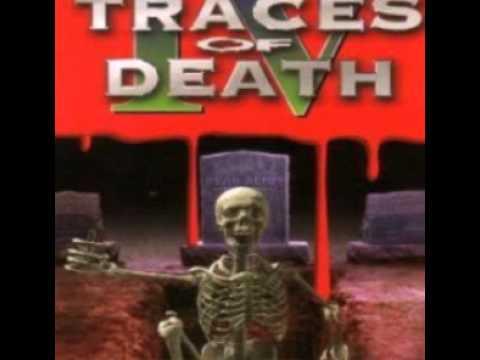 Traces of death-Umbra et Imago