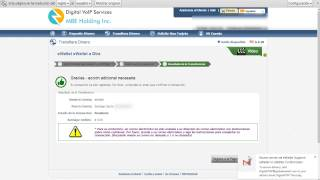 Pay Bealls Kreditkarte online