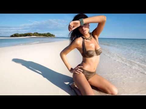 VIDEO: REGGAETON MIX 2015 VOL 7 HD DADDY YANKEE, WISIN, GENTE DE ZONA, PLAN B, FARRUKO, REYKON, ALKILADOS