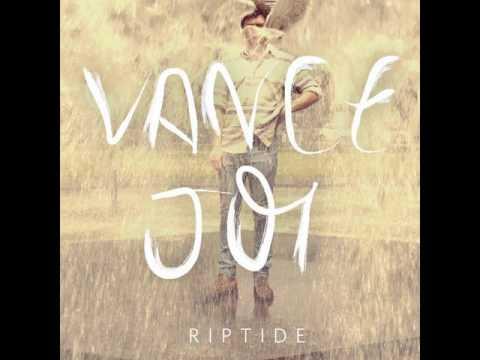 Vance Joy - Riptide [MP3 Free Download]