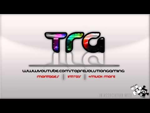 TopRevolutionGaming Promo