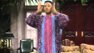 Repeat youtube video Will Smith Best of - The Fresh Prince of Bel-Air - Funny Moments