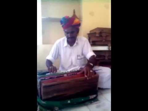 Sadik Khan Mirasi | Rajasthani Video Songs 2017 | Rajasthani Folk Songs | Manganiyar Songs