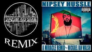 free mp3 songs download - Nipsey hussle a miracle remix mp3