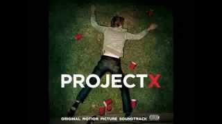 Kid Cudi - Pursuit of Happiness Steve Aoki Project