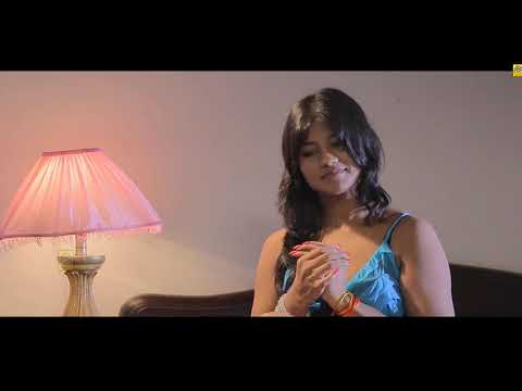 Tamil Latest Horror Movie Exclusive| | New Tamil Movie | Online Movie | HD 1080 | Horror Movies 2018