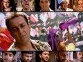 Munna Bhai MBBS | Song Subah Ho Gayi Mamu (30 sec)