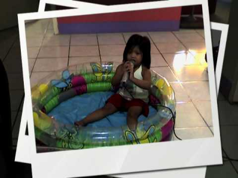 Agua Bendita Singing Malayo pa ang...