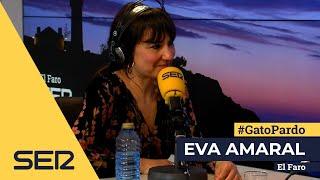 El Faro   Entrevista Eva Amaral   28/01/2019