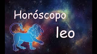 Leo 9 de Noviembre de 2017