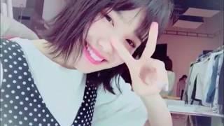飯豊まりえさん(@marie_iitoyo) • Instagram https://www.instagram.com...