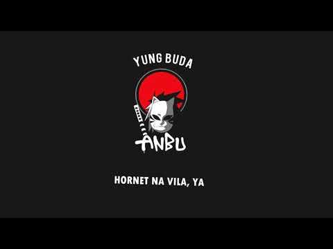 YUNG BUDA - ANBU