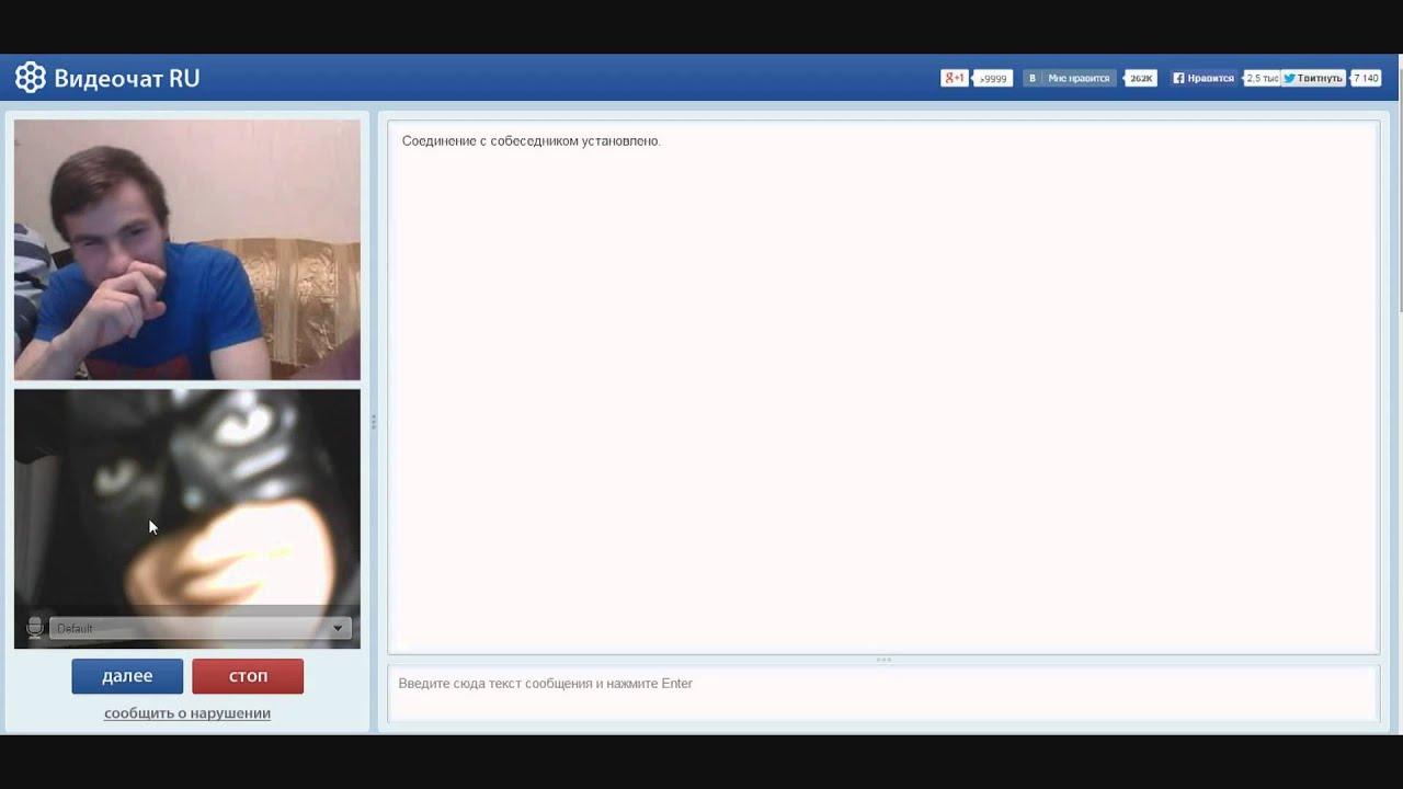 chat-ruletka-s-devushkami-bez-registratsii-golie