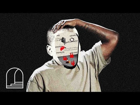 The Mind of Kanye