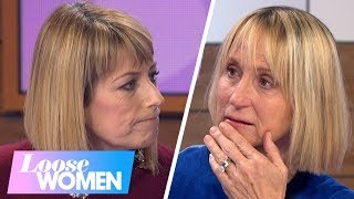 Subscribe now for more! http://bit.ly/1VGTPwA Fay Ripley stars as J...
