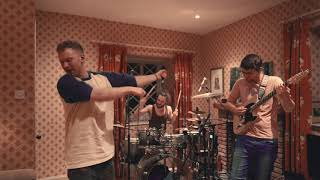 Fox Stevenson - Dreamland [Live]