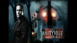 Amityville Horror   Real Life Haunted House