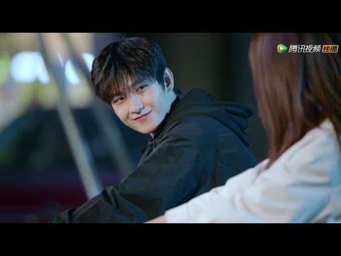 [MV3] The King's Avatar 2019 💕 全职高手 💕 Chinese Drama Kiss Scene💕 Yang Yang ❤Lai Yu Meng❤Maggie Jiang