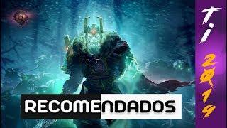 GANA O GANA con Wraith King!! FLAMER y FEEDER INCLUÍDO l Guías Intermedia
