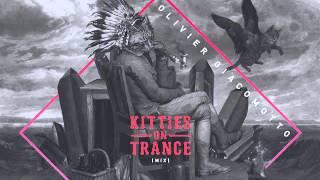 Olivier Giacomotto - Together (Original Mix) [Suara]