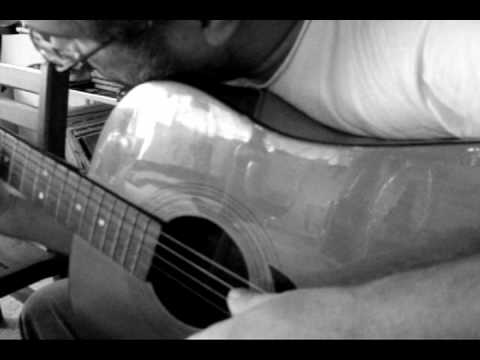 Sávio instrumental I