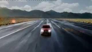 MazdaCX5 2