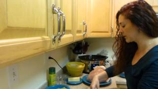 Crock Pot Turkey Breast With Vegetables