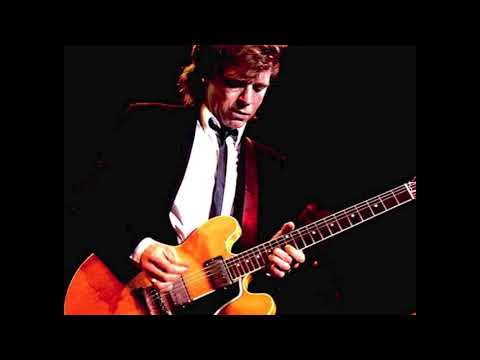 Almost Saturday Night  2017 Stereo Remix  Remaster  Dave Edmunds