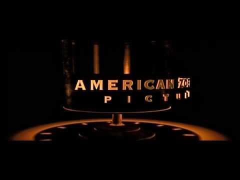 American Zoetrope Logo