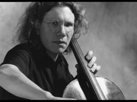 Dvorak: Waldesruhe - Klid - Silent Woods, Peter Bruns / cello