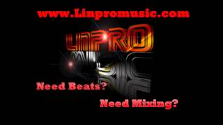 Rock Style Hip Hop FREE Instrumental Free Rap Instrumental (FREE DOWNLOAD!! with Link)