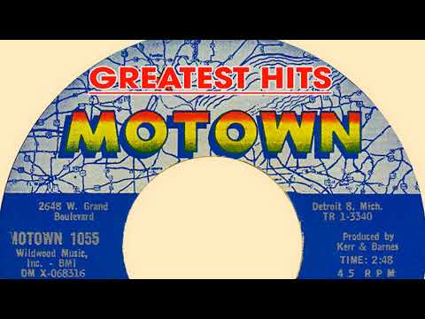 Motown Greatest Hits 2018 ♥♥ Best Motown Songs of All Time