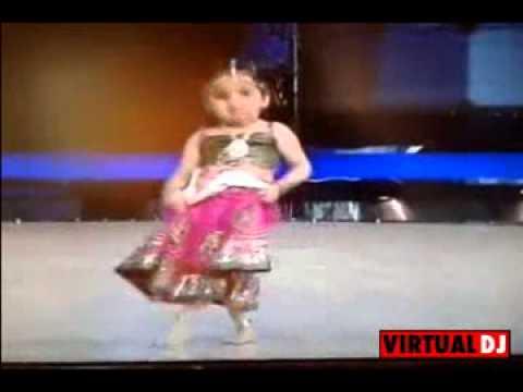 Maiya Yashoda Ye Tera Kanhaiya..__{Mixing By   Prince Yadav Saraikansarai Station S R N Bhadohi