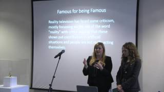 kimposium-session-1-reality-television-life-death-and-genre