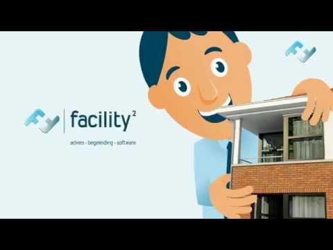 FMIS WISH software voor vastgoedbeheer