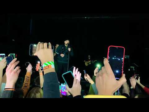BASTA Life Concert in New York