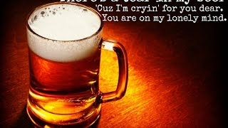 Baixar Hank Williams Jr & Sr There's A Tear In My Beer