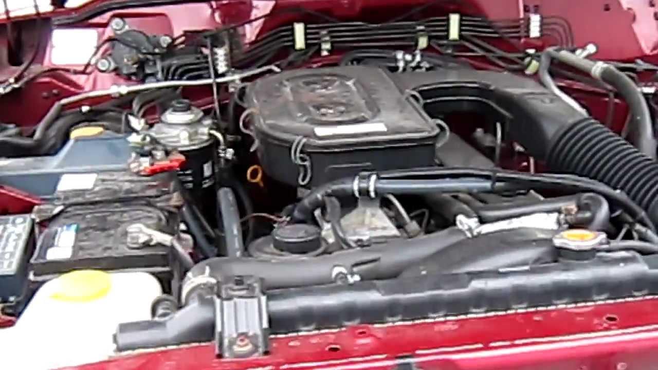 Auto Id 1548 moreover Affiche Fiche Technique 103 103 Test Des Injecteurs Par Mesure Du Debit De Retour Go Sur Moteurs M57 M47tu Et M67 also Auto Id 1463 moreover Watch in addition Frankenstein Electric Trucks Ford F59 Chassis. on bmw m57
