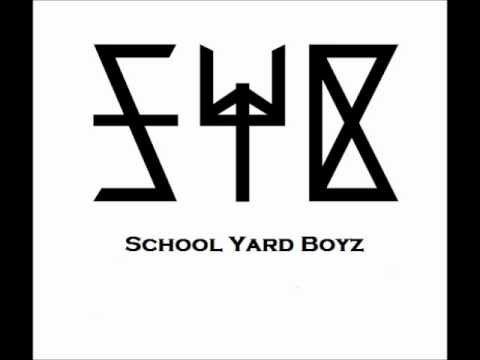 Paisay Da Nasha-BOHEMIA  [School Yard Boyz]
