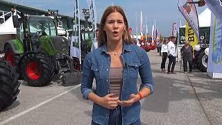 Agrokultura 9. rujna 2018.
