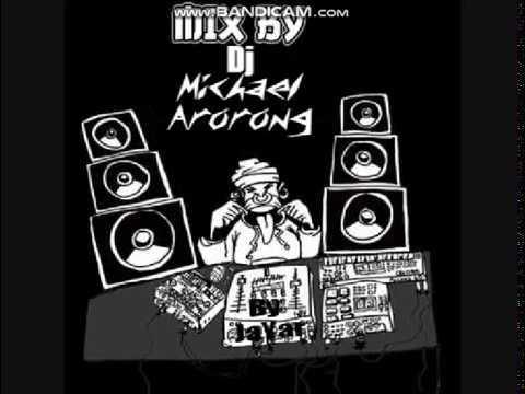 Ang lodi Ay Idol ang Petmalu Malupit Ang Werpa Pawer djMichael by jayar