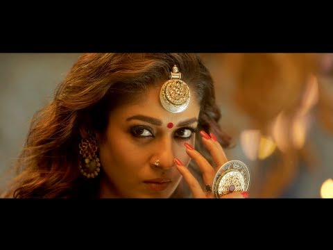 Nayanthara Malayalam Full Movie | Super...