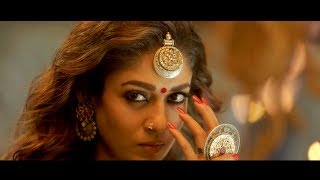 Nayanthara Malayalam Full Movie | Super Hit Malayalam movie | HD quality | Family Entertainer