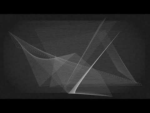 Benta - Road With Seven Lanes (Paris & Simo Remix) [Audio Stream]