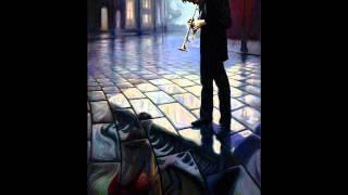 Presslaboys - Unnopiuvoglia (Luke Mandala Remix)