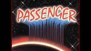 PASSENGER -  Long Way To Nowhere