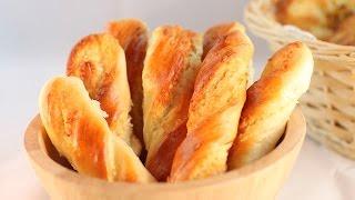 Breadstick (Dish)