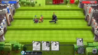 прохождения игры карточиные игры онлайн 1 часть