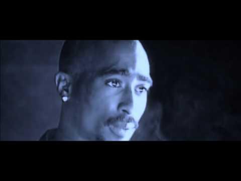 Tupac - Close My Eyes (Türkçe altyazılı)