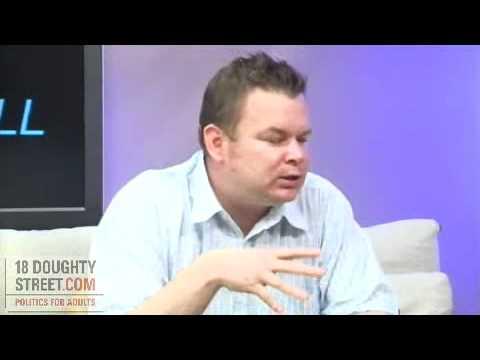 The BNP's secret plan for apartheid in Britain